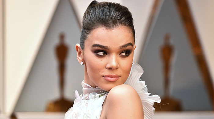 The 10 best Oscar beauty looks