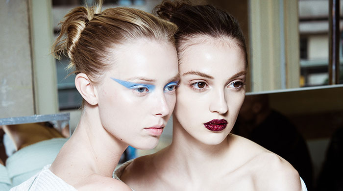 Pat McGrath launches space-inspired eye kits