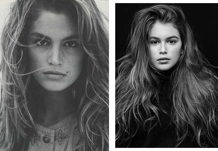 Like mother, like daughter: the next-gen models you need to know