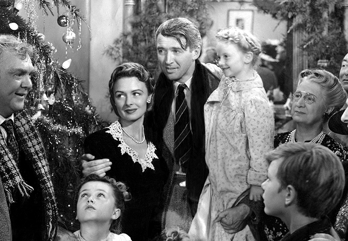 Christmas classics you probably haven't watched but need to