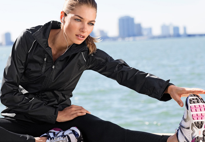6 ways to recover from exercise aches and pains