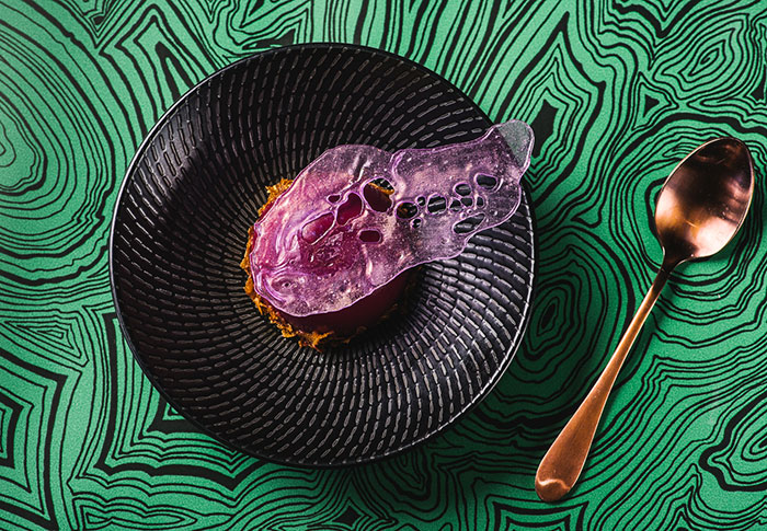 Introducing Madame Shanghai: Sydney's chic new hot spot